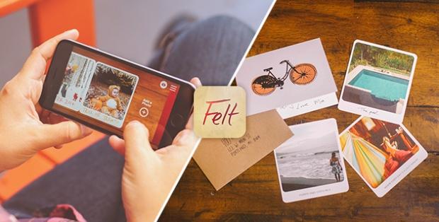 felt_feeldesain_00