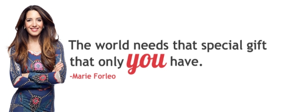 Marie-Forleo-quote