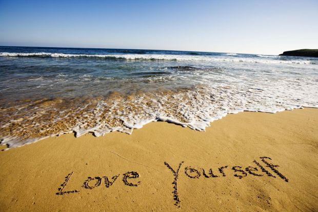 Self-Love1