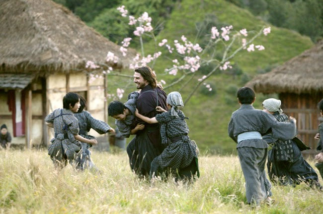 Algren-the-last-samurai-10720382-650-432.jpg