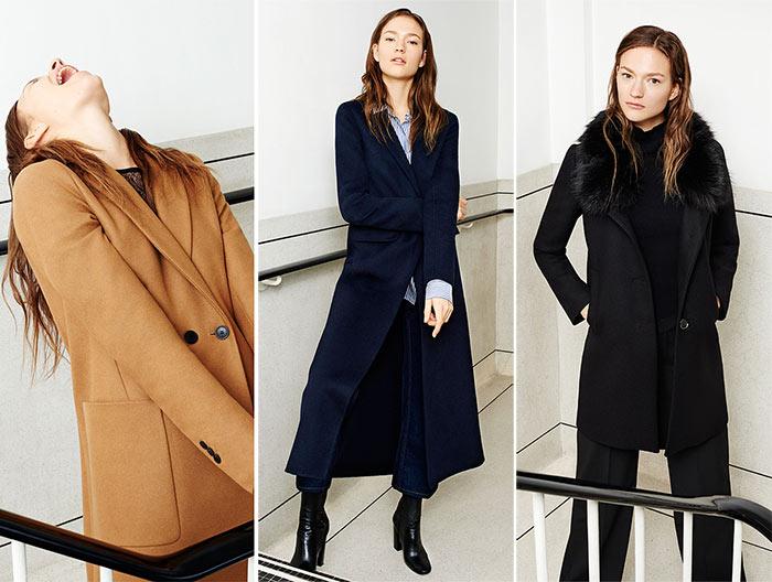 Zara_winter_2015_2016_outerwear_coats3.jpg