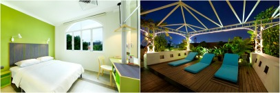 10-awesome-Hostels-around-the-World-Hangout-at-Mt-Emily-SIngapore-2